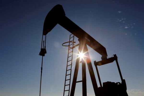 Brent Oil Prices Rise Above $ 70 ahead of the OPEC Plus meeting