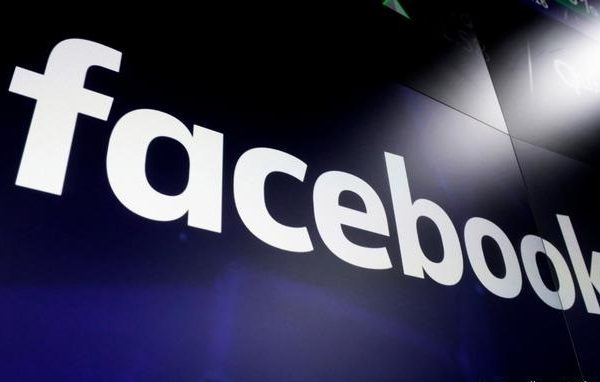 Facebook's market Rises To $1 Trillion For First Time After Judge Rejects Monopoly Complaints