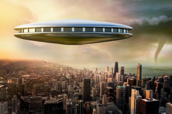 Do aliens exist? This Is What Five Scientists Says About The Existence Of Aliens