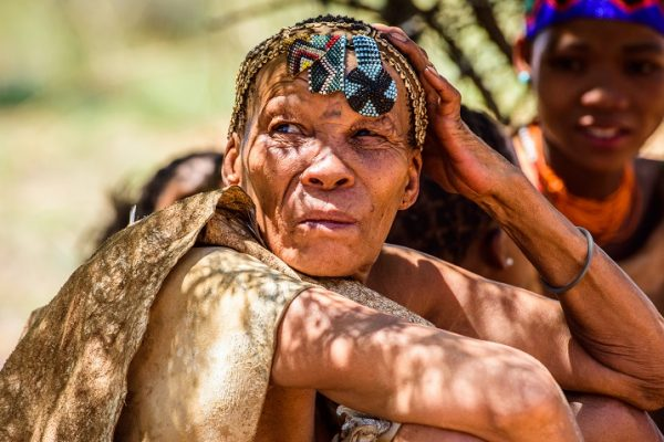 New Study Highlights Importance of Collaborating With Indigenous Communities to Protect Species